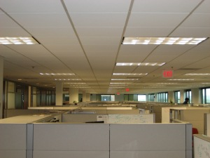 cubicle_land