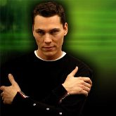 dj-tiesto-fun-club8