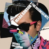 mark-ronson-and-the-business-intl-82737-record-collection