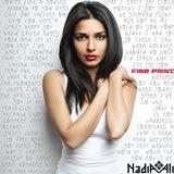 NadiaAliFinePrint400