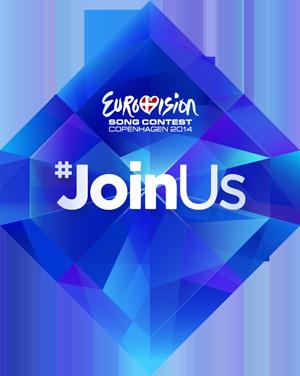 Eurovision_Song_Contest_2014_logo