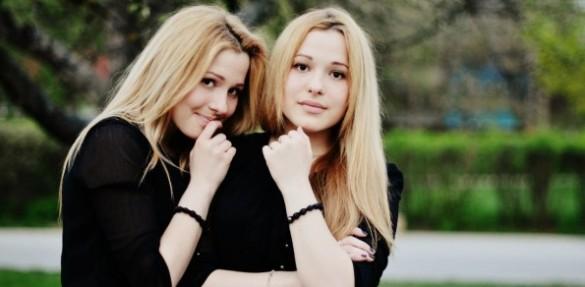 Tolmachevy-Twins-595x292
