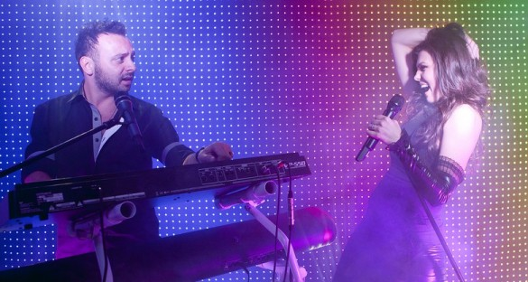 paula-seling-ovi-miracle-eurovision-2014