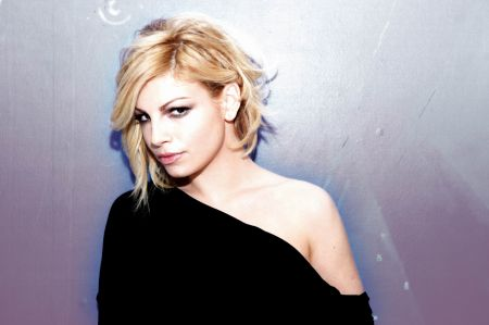Emma-Marrone-7